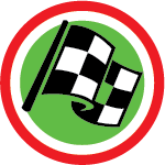images/2021/11cg2021/icons-small/01-icon-go_flag.png
