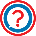 images/2021/11cg2021/icons-small/02-icon-question.png
