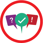 images/2021/11cg2021/icons-small/03-icon-three_dialogs.png