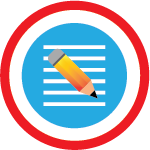 images/2021/11cg2021/icons-small/05-icon-pencil.png