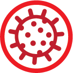 images/2021/11cg2021/icons-small/10-icon-virus.png